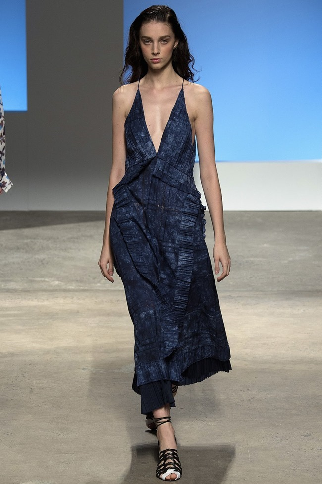 NEW YORK FASHION WEEK Thakoon Spring 2016. www.imageamplified.com, Image Amplified (12)