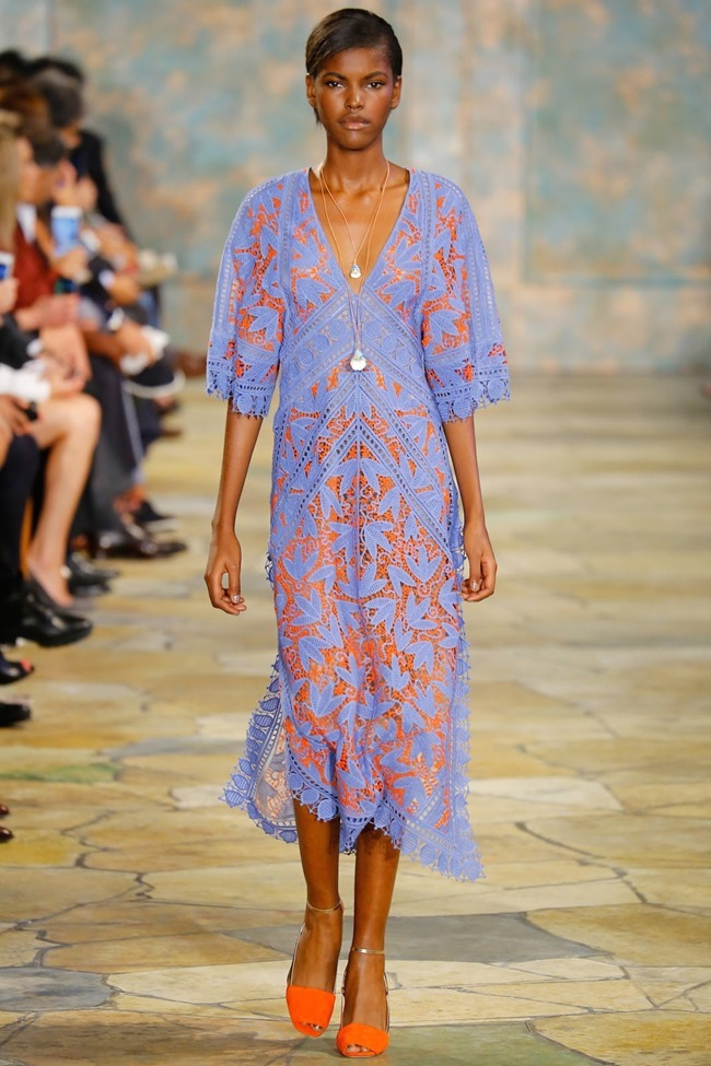 NEW YORK FASHION WEEK Tory Burch Spring 2016. www.imageamplified.com, Image Amplified (9)