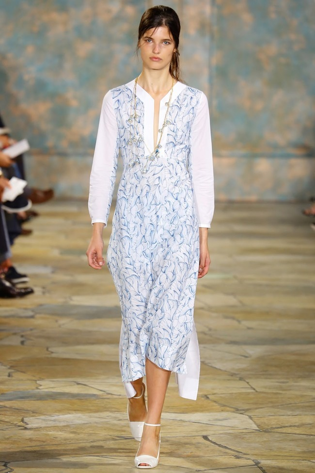NEW YORK FASHION WEEK Tory Burch Spring 2016. www.imageamplified.com, Image Amplified (14)
