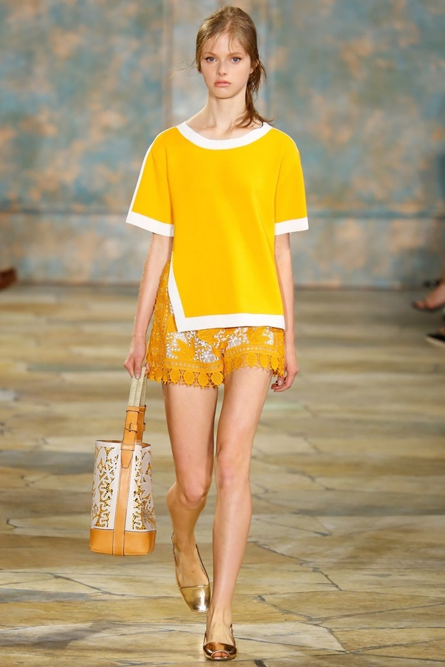 NEW YORK FASHION WEEK Tory Burch Spring 2016. www.imageamplified.com, Image Amplified (19)