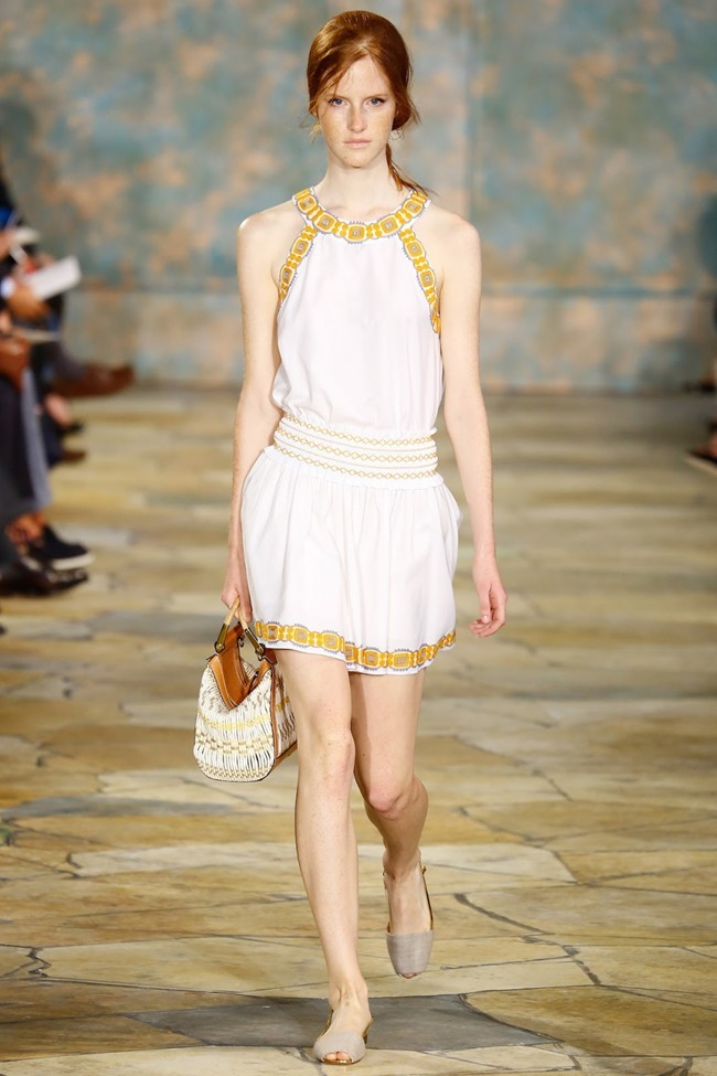 NEW YORK FASHION WEEK Tory Burch Spring 2016. www.imageamplified.com, Image Amplified (27)