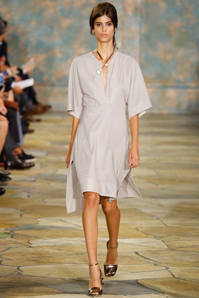 NEW YORK FASHION WEEK Tory Burch Spring 2016. www.imageamplified.com, Image Amplified (34)