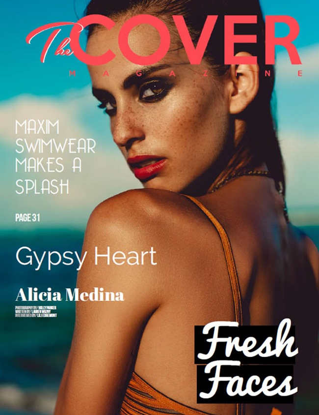THE COVER MAGAZINE Alicia Medina by Holly Parker. Fall 2015, www.imageamplified.com, Image Amplified (6)