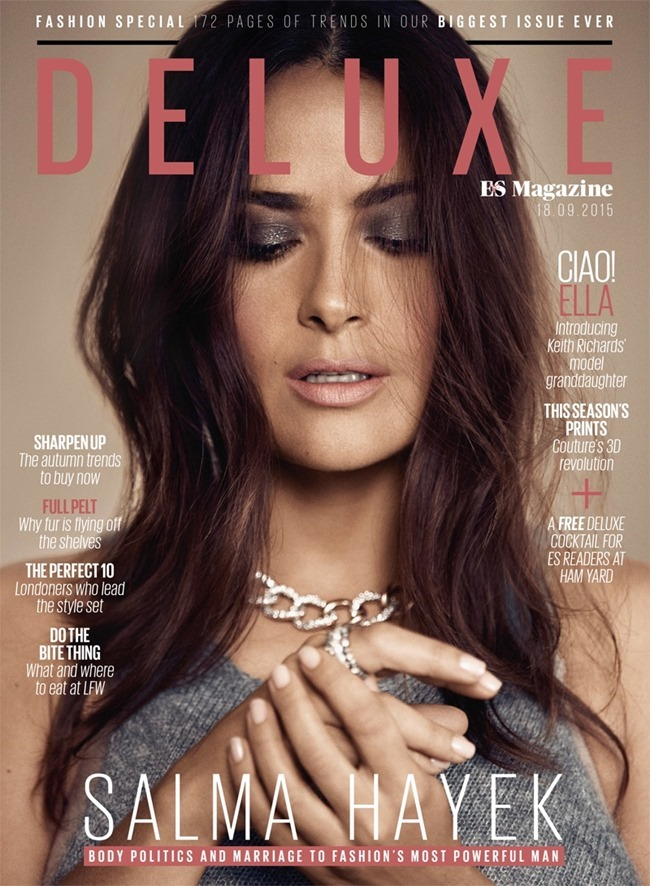 ALLURE MAGAZINE Salma Hayek by Jason Kim. Nathalie Riddle, September 2015, www.imageamplified.com, Image Amplified (6)