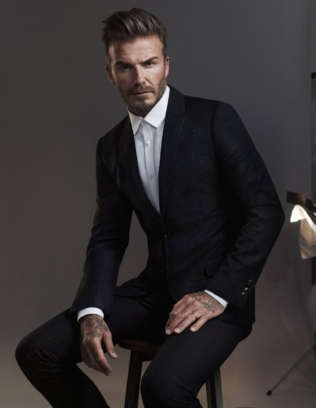 CAMPAIGN David Beckham x H&M Essentials Fall 2015. www.imageamplified.com, Image Amplified (1)