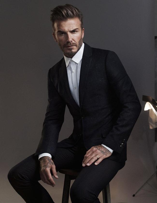 CAMPAIGN David Beckham x H&M Essentials Fall 2015. www.imageamplified.com, Image Amplified (1)