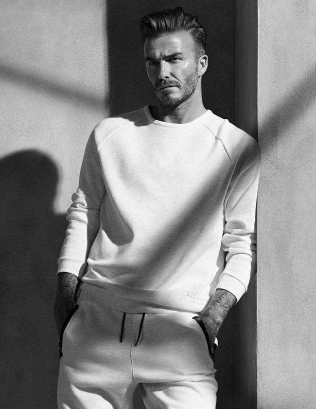CAMPAIGN David Beckham x H&M Essentials Fall 2015. www.imageamplified.com, Image Amplified (10)