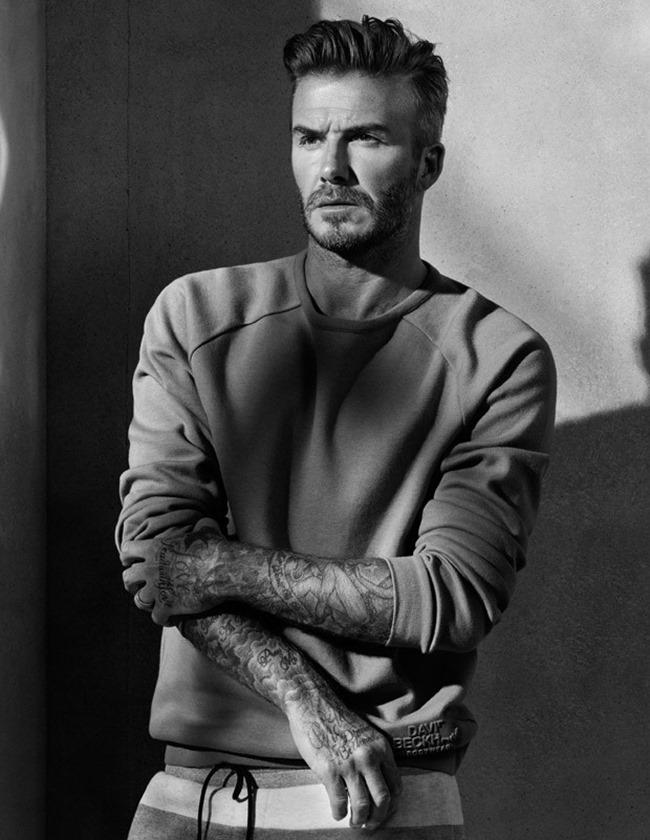 CAMPAIGN David Beckham x H&M Essentials Fall 2015. www.imageamplified.com, Image Amplified (11)