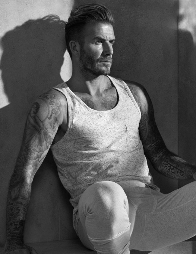 CAMPAIGN David Beckham x H&M Essentials Fall 2015. www.imageamplified.com, Image Amplified (12)
