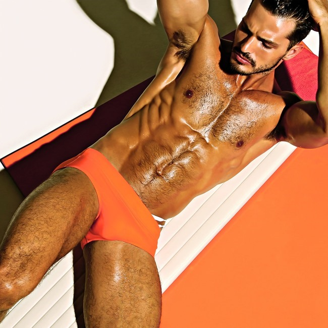 CAMPAIGN Diego Miguel for Matthew Zink 2015. www.imageamplified.com, Image Amplified (5)