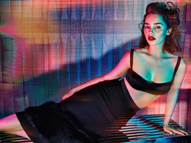 GQ UK Emilia Clarke by Hunter & Gatti. Deborah Afshani, October 2015, www.imageamplified.com, Image Amplified (3)