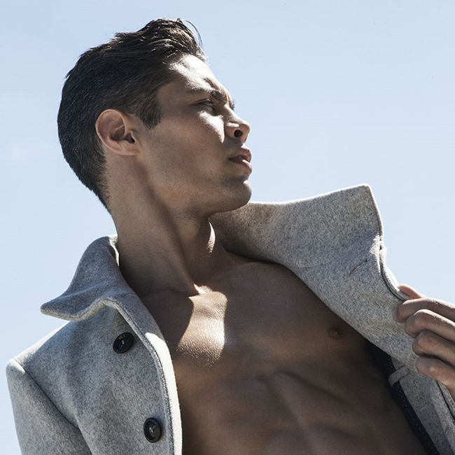 MASCULINE DOSAGE Daniel by Rick Day. Fall 2015, www.imageamplified.com, Image Amplified (1)