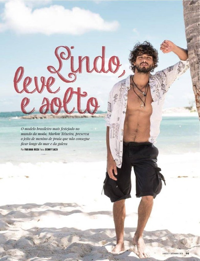OUSE MAGAZINE Marlon Teixeira by Denny Sach. September 2015, www.imageamplified.com, Image Amplified (4)