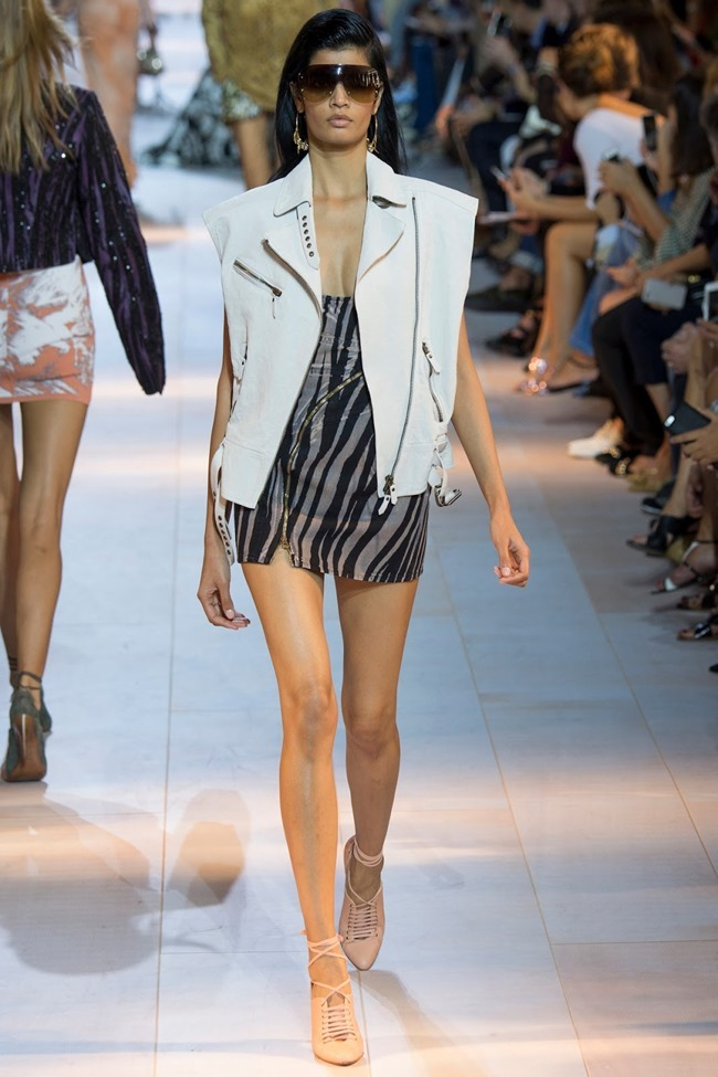 MILAN FASHION WEEK Roberto Cavalli Spring 2016. www.imageamplified.com, Image Amplified (26)