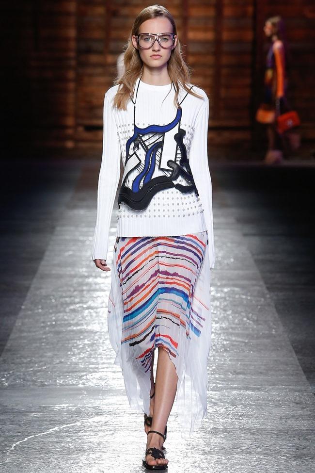 MILAN FASHION WEEK Emilio Pucci Spring 2016. www.imageamplified.com, Image Amplified (10)