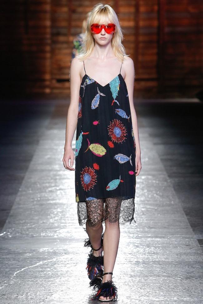 MILAN FASHION WEEK Emilio Pucci Spring 2016. www.imageamplified.com, Image Amplified (17)