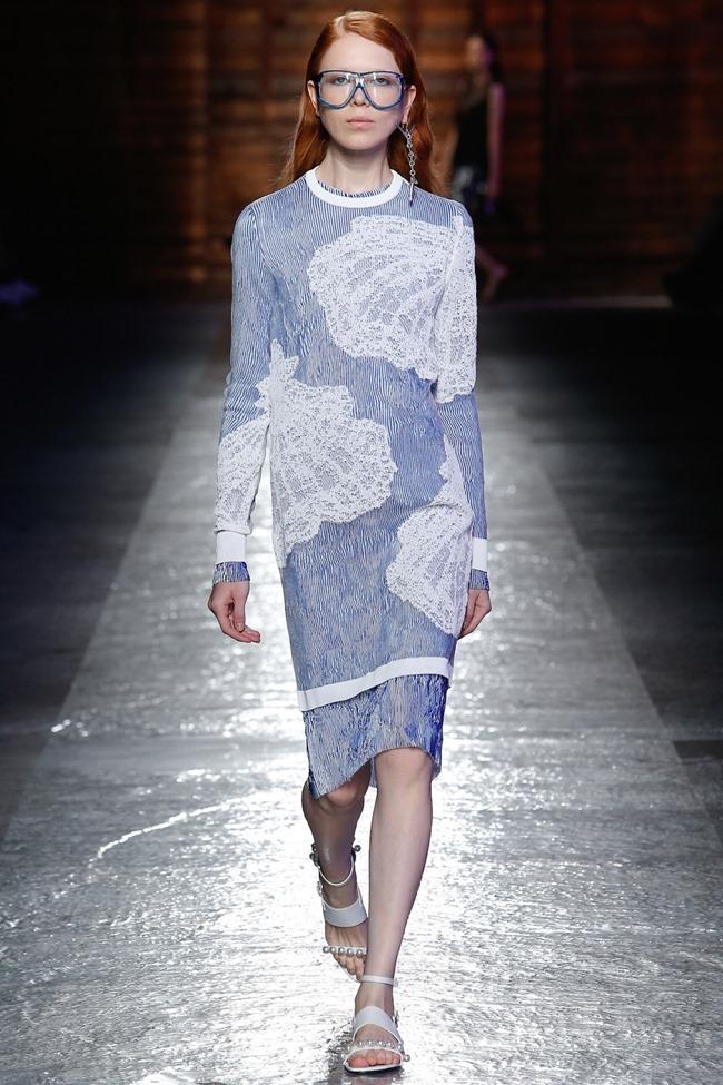MILAN FASHION WEEK Emilio Pucci Spring 2016. www.imageamplified.com, Image Amplified (24)