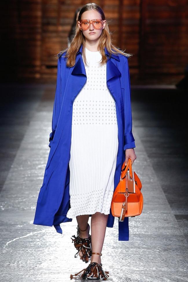 MILAN FASHION WEEK Emilio Pucci Spring 2016. www.imageamplified.com, Image Amplified (28)