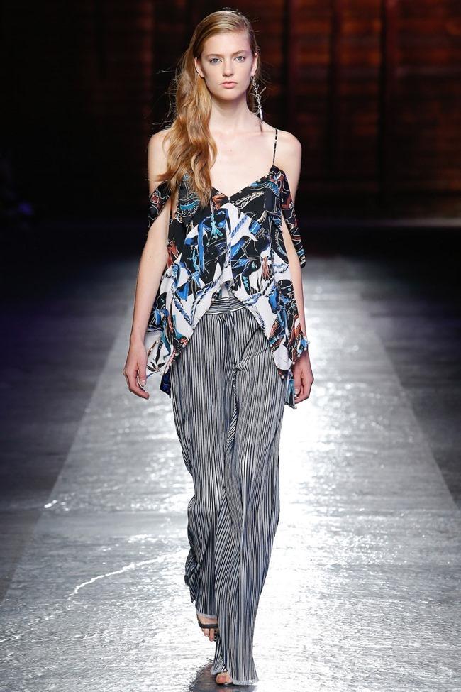 MILAN FASHION WEEK Emilio Pucci Spring 2016. www.imageamplified.com, Image Amplified (35)