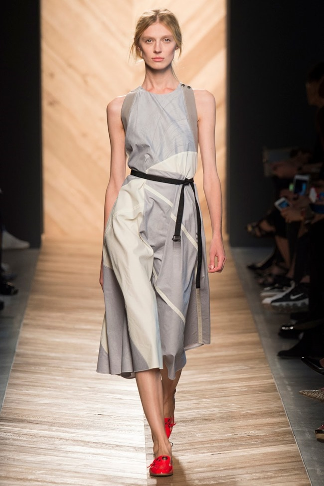 MILAN FASHION WEEK Bottega Veneta Spring 2016. www.imageamplified.com, Image Amplified (48)