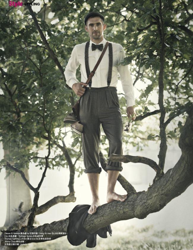 ESQUIRE HONG KONG Will Chalker by Olivier Yoan. Steven Doan, September 2015, www.imageamplified.com, Image amplified (10)