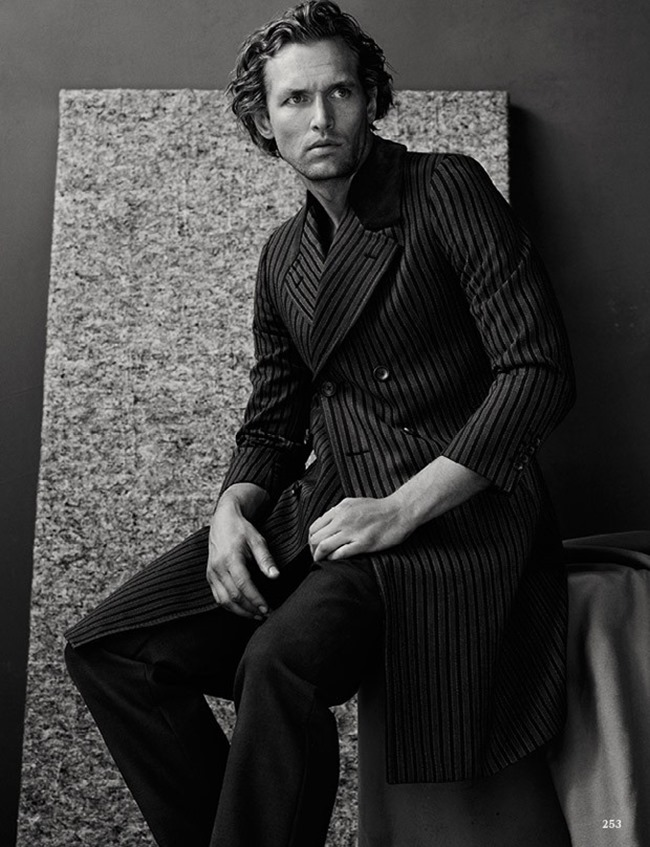 GQ STYLE GERMANY Robertas by Ben Weller. Luke Day, Fall 2015, www.imageamplified.com, Image Amplified (9)
