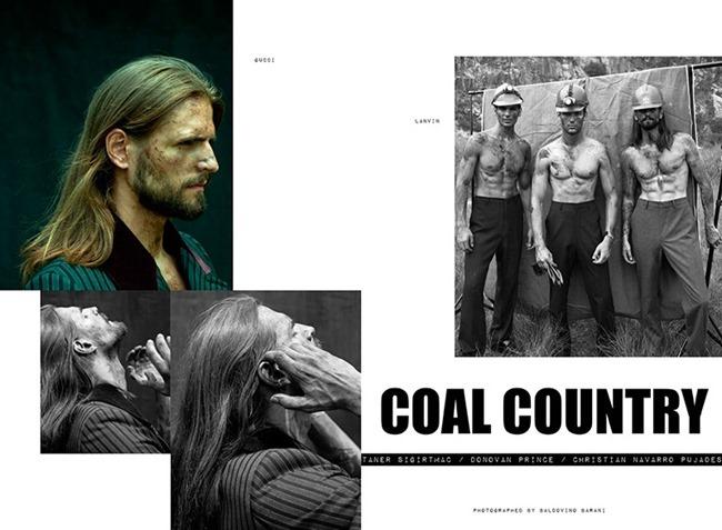MR. STYLE Coal Country by Baldovino Barani. Bhisan Rai, Fall 2015, www.imageamplified.com, Image Amplified (1)