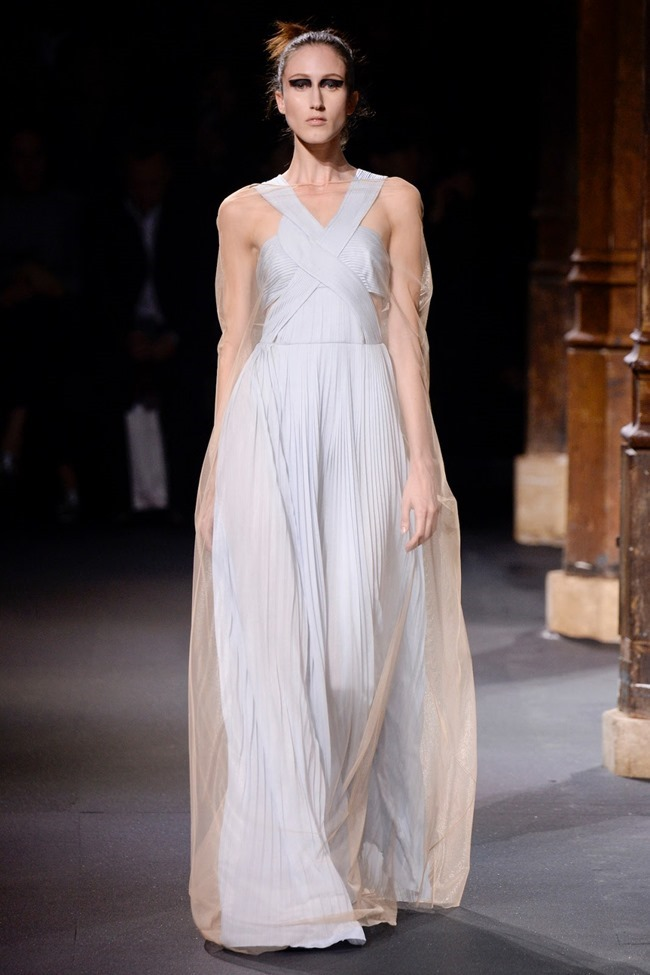 PARIS FASHION WEEK Vionnet Spring 2016. www.imageamplified.com, Image Amplified (1)