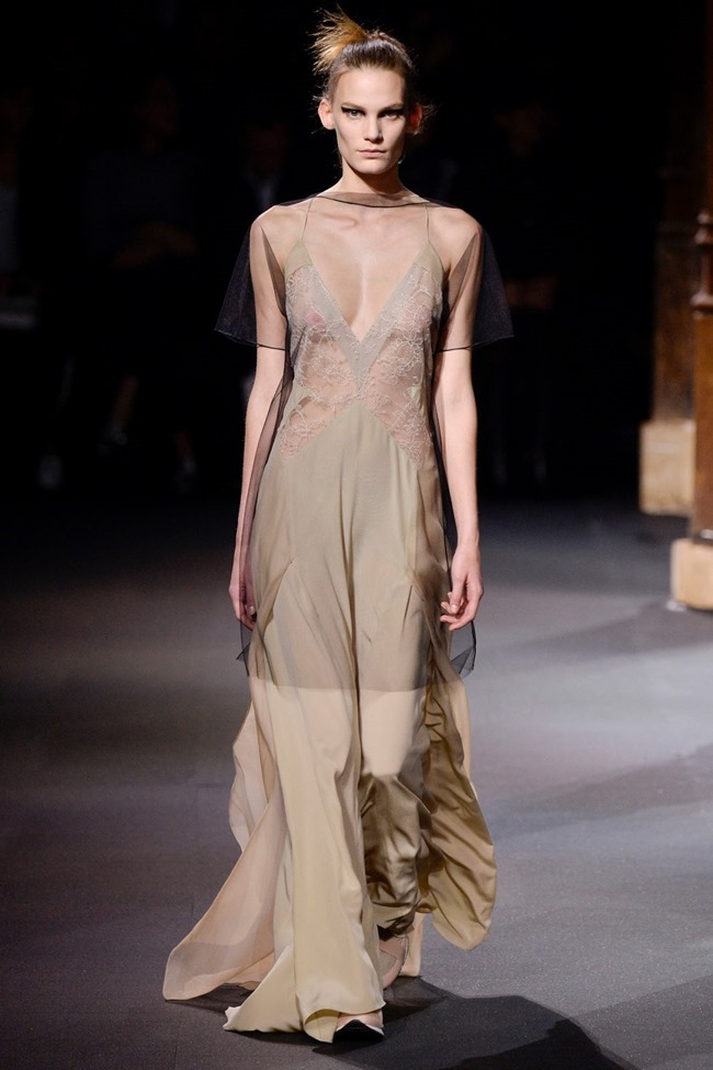 PARIS FASHION WEEK Vionnet Spring 2016. www.imageamplified.com, Image Amplified (6)