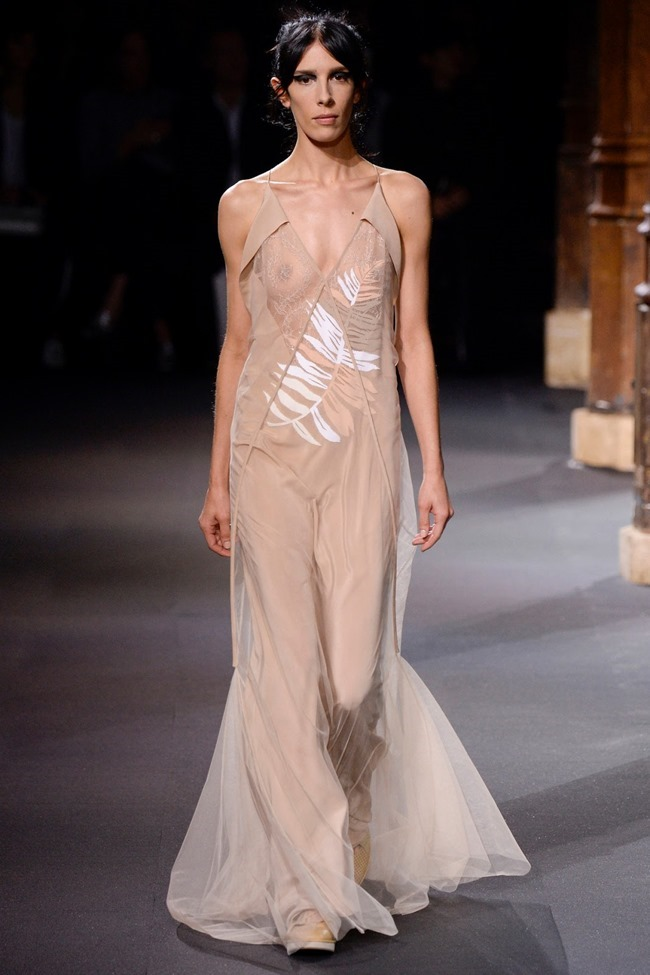 PARIS FASHION WEEK Vionnet Spring 2016. www.imageamplified.com, Image Amplified (7)