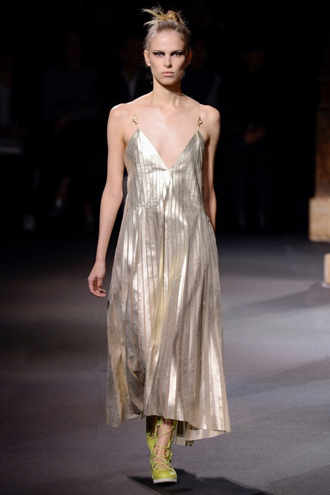 PARIS FASHION WEEK Vionnet Spring 2016. www.imageamplified.com, Image Amplified (18)