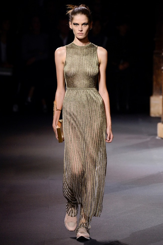 PARIS FASHION WEEK Vionnet Spring 2016. www.imageamplified.com, Image Amplified (19)