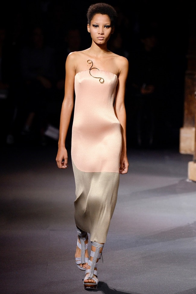 PARIS FASHION WEEK Vionnet Spring 2016. www.imageamplified.com, Image Amplified (37)