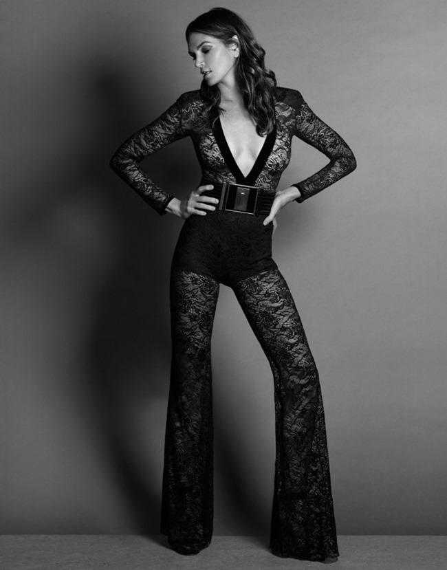 THE EDIT Cindy Crawford by Chad Pitman. Tracy Taylor, September 2015, www.imageamplified.com, Image Amplified (6)
