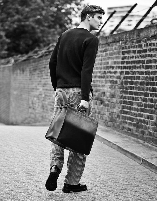 ODDA MAGAZINE Ben Allen by Philip Mech. Hope von Joel, Fall 2015, www.imageamplified.com, Image Amplified (10)