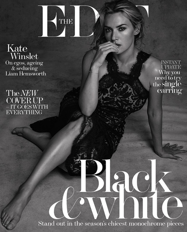 THE EDIT Kate Winslet by Chris Colls. Natalie Brewster, October 2015, www.imageamplified.com, Image Amplified (8)