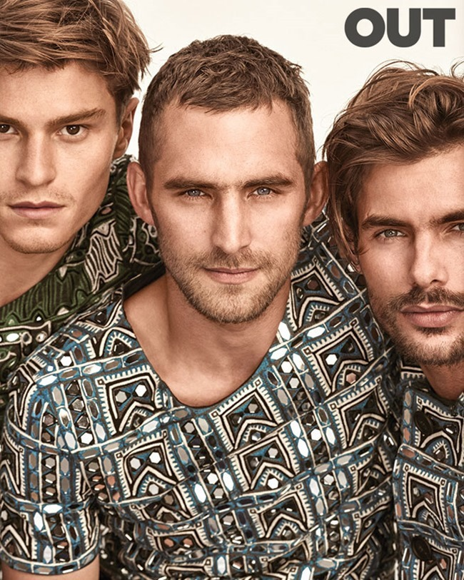 OUT MAGAZINE Best of British by Mariano Vivanco. Grant Woolhead, Fall 2015, www.imageamplified.com, Image Amplified (11)