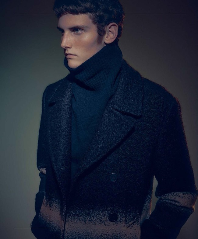 ESSENTIAL HOMME Shade Mullins by A.P. Kim. Terry Lu, Fall 2015, www.imageamplified.com, Image Amplified (7)