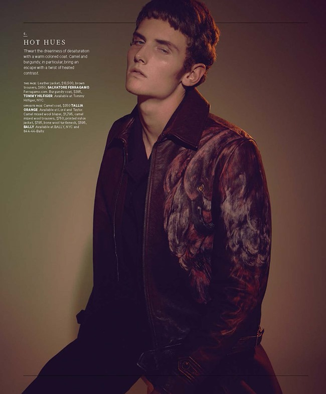 ESSENTIAL HOMME Shade Mullins by A.P. Kim. Terry Lu, Fall 2015, www.imageamplified.com, Image Amplified (3)