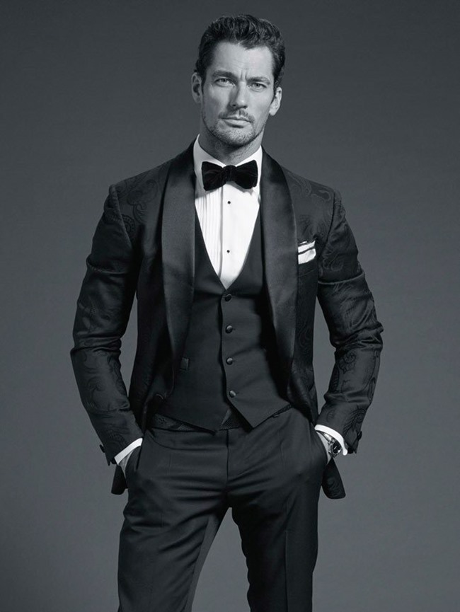 GQ AUSTRALIA David Gandy by Jordan Graham. Kelly Hume, December 2015, www.imageamplified.com, Image Amplified (2)