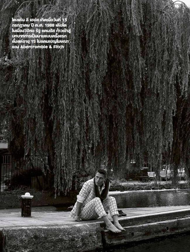 L'OPTIMUM THAILAND Colton Haynes by Oli Kearon. Steven Doan, November 2015, www.imageamplified.com, Image Amplified (11)