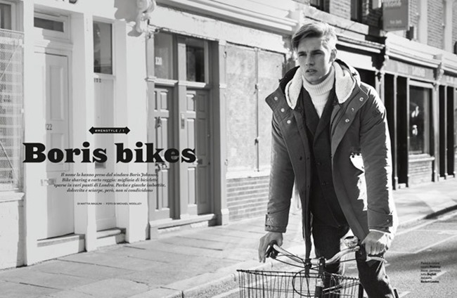 STYLE MAGAZINE Tommy Marr by Michael Woolley. Mattia Maulini, Fall 2015, www.imageamplified.com, Image Amplified (9)