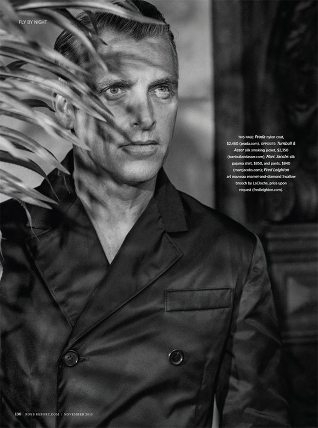 ROBB REPORT John Pearson by Cyrill Matter. Christopher Campbell, November 2015, www.imageamplified.com, Image Amplified (6)