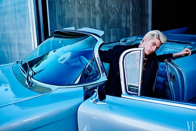 VANITY FAIR MAGAZINE Lucky Blue Smith by Dewey Nicks. December 2015, www.imageamplified.com, Image Amplified (7)