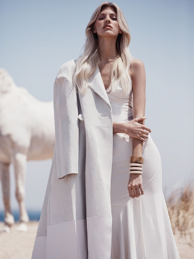 VOGUE MEXICO Devon Windsor by Dean Isidro. Sarah Gore-Reeves, November 2015, www.imageamplified.com, Image Amplified (9)