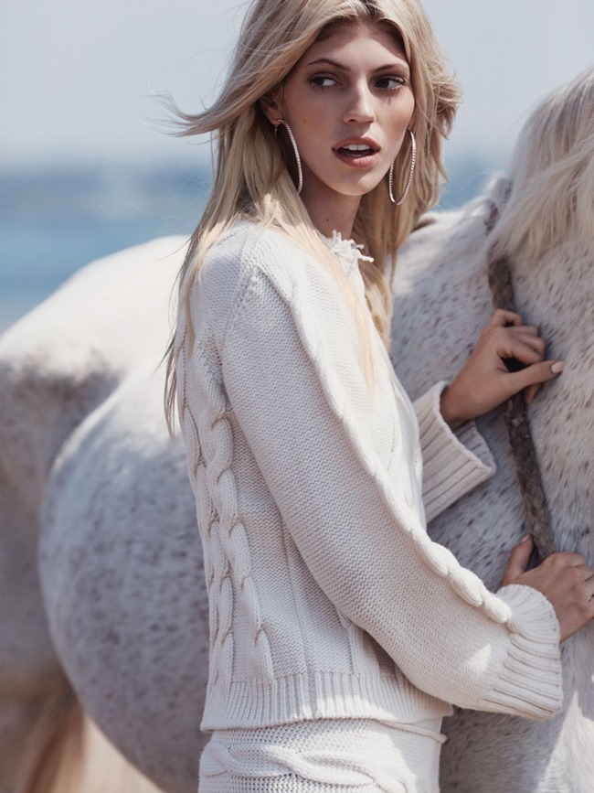 VOGUE MEXICO Devon Windsor by Dean Isidro. Sarah Gore-Reeves, November 2015, www.imageamplified.com, Image Amplified (4)
