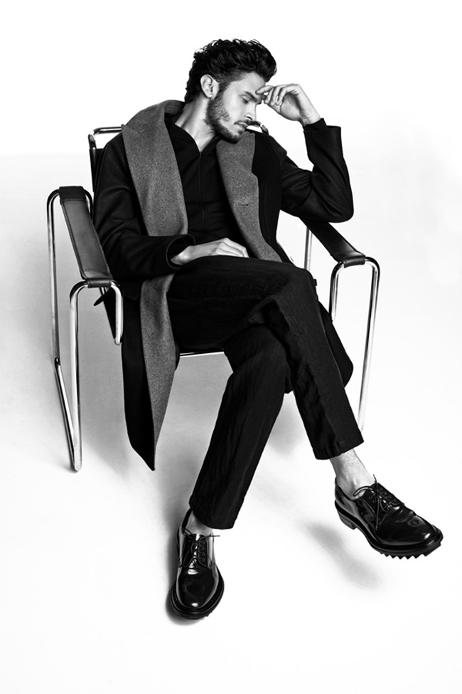AUGUST MAN MALAYSIA Baptiste Giabiconi by Anthony Meyer. Sara Bascunan, www.imageamplified.com, Image Amplified (1)
