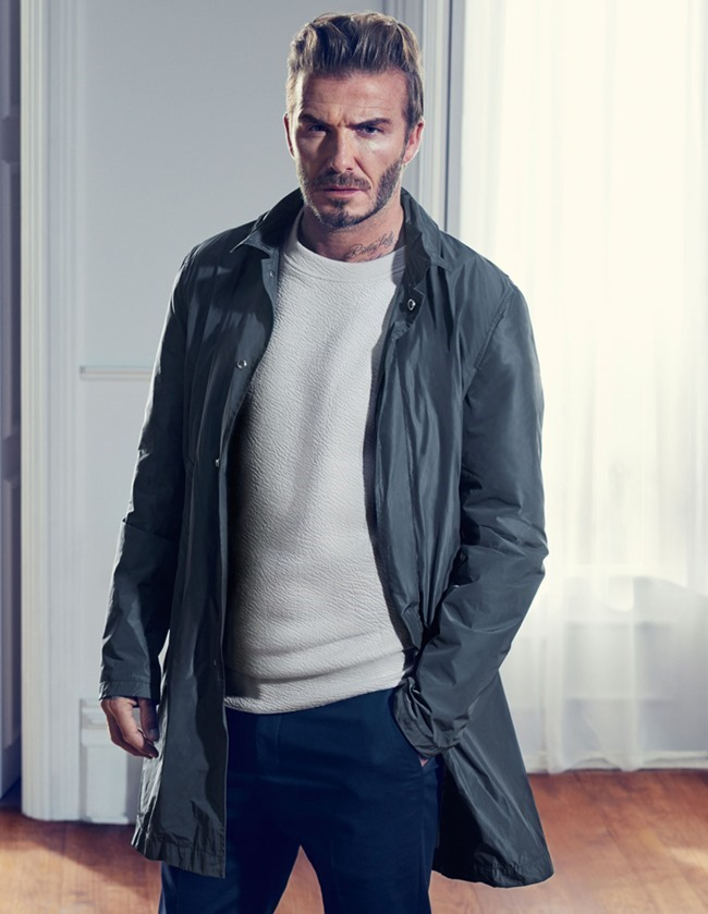 CAMPAIGN David Beckham for H&M Modern Essentials Spring 2016 by Mario Sorrenti. www.imageamplified.com, image Amplified (3)