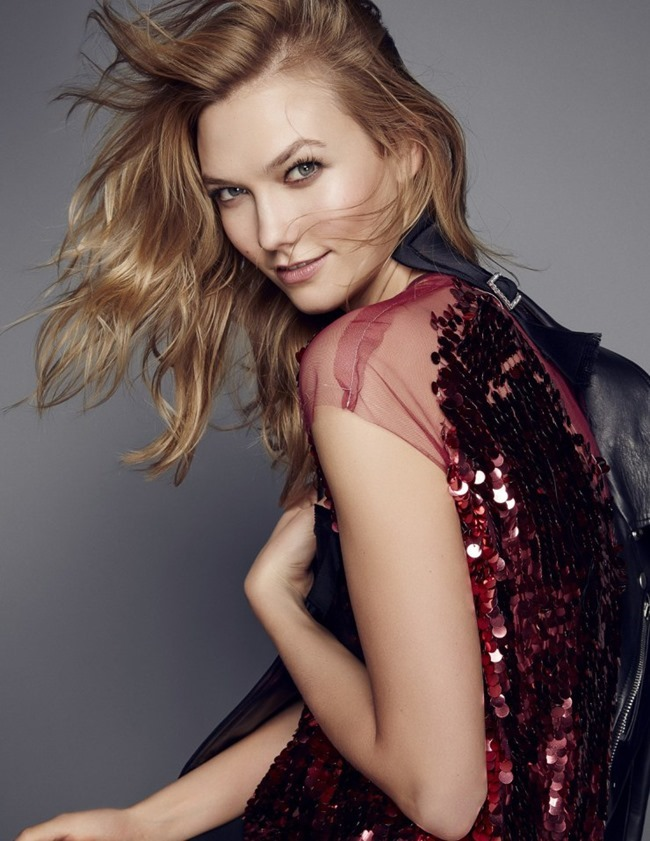 ELLE UK Karlie Kloss by Kai Z Feng. Anne-Marie Curtis, February 2016, www.imageamplified.com, image Amplified (9)