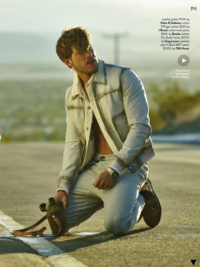 GQ AUSTRALIA Adam Senn by John Tsiavis. David Bonney, February 2016, www.imageamplified.com, Image Amplified (1)
